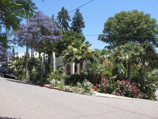 2900 Kingsland Ave, Oakland, CA 94619