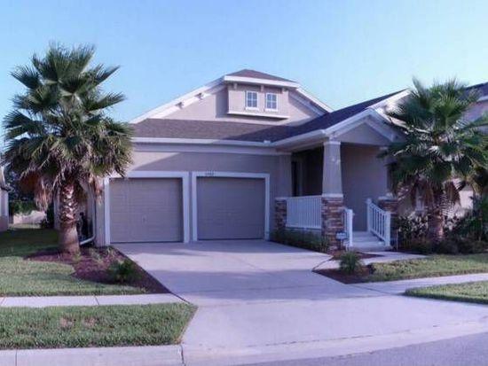 8462 Northlake Pkwy, Orlando, FL 32827