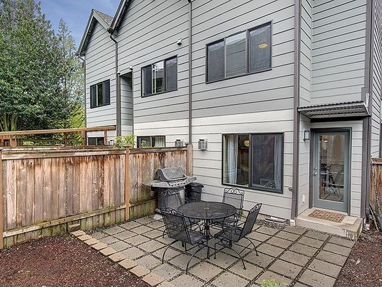 2518 Yale Ave E UNIT C, Seattle, WA 98102