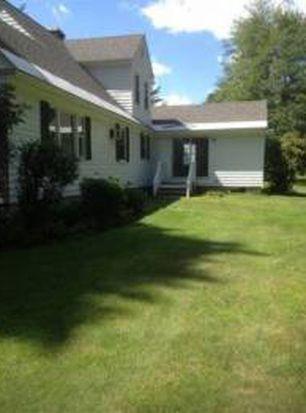 123 Webster Lake Rd, Franklin, NH 03235