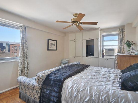 195 Adams St APT 17B, Brooklyn, NY 11201