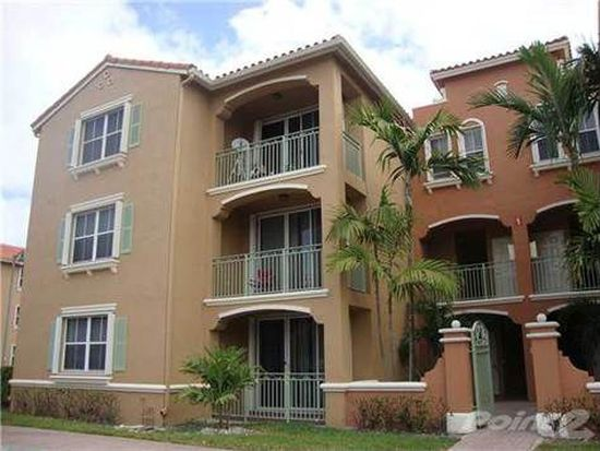 6320 NW 114th Ave APT 1201, Doral, FL 33178