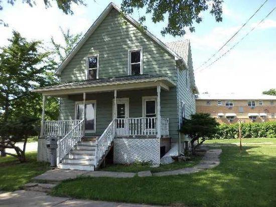 105 Oak St, Dekalb, IL 60115