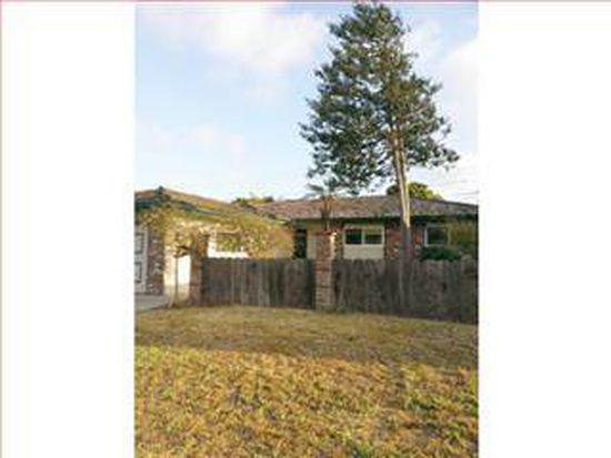 741 Saint Ann Dr, Salinas, CA 93901