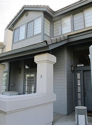 8262 Avenida Navidad # 1, San Diego, CA 92122