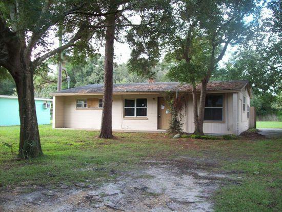 1012 Santa Barbara Rd, Orlando, FL 32808