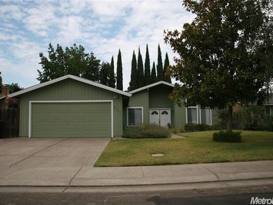 9021 Newbery Ct, Stockton, CA 95209