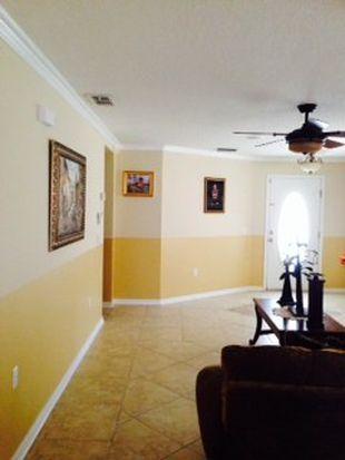 662 Rosselli Blvd, Davenport, FL 33896
