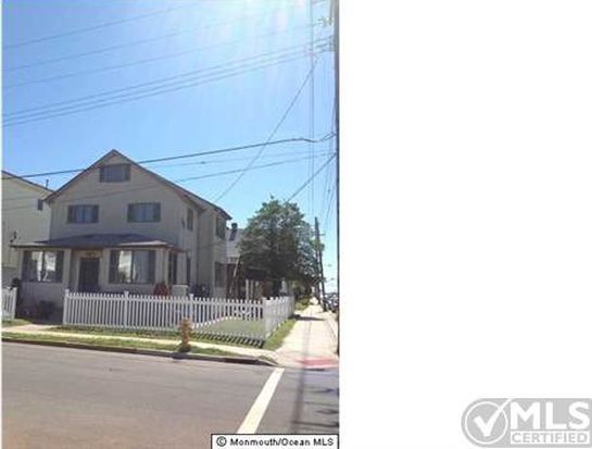 75 N St, Seaside Park, NJ 08752