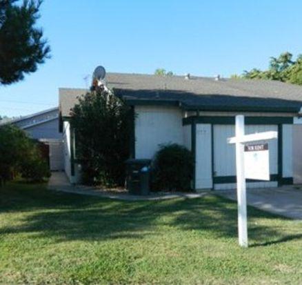 5538 Tupelo Dr, Sacramento, CA 95842
