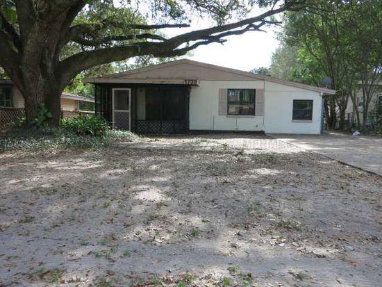 1730 W Perdiz St, Tampa, FL 33612
