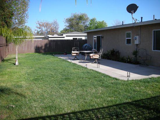 1230 Flamingo Ave, El Cajon, CA 92021