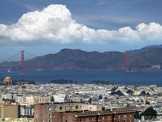 1200 California St UNIT 14B, San Francisco, CA 94109