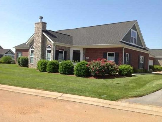 2500 Crossings Blvd UNIT 519, Bowling Green, KY 42104