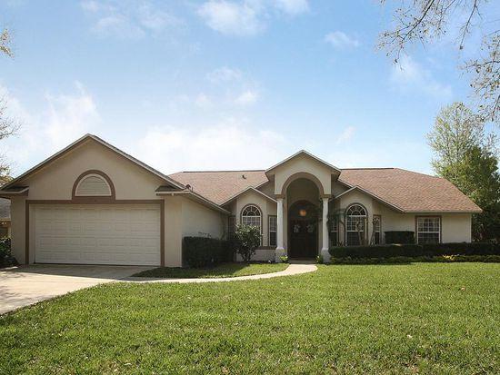 7710 Apple Tree Cir, Orlando, FL 32819