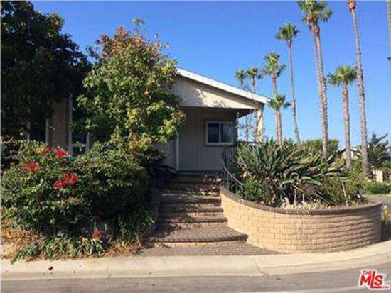 29500 Heathercliff Rd SPC 297, Malibu, CA 90265