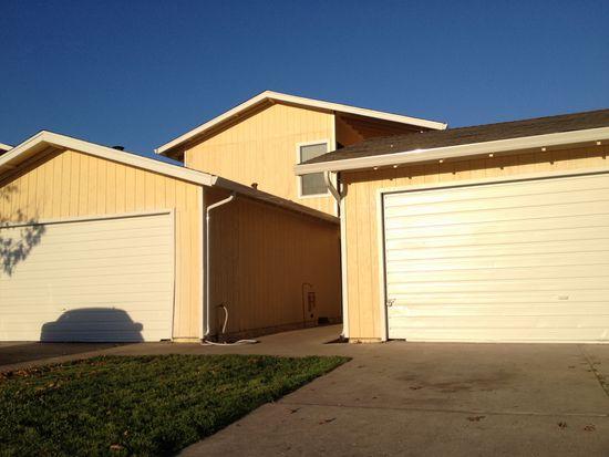 9344 Branstetter Pl, Stockton, CA 95209