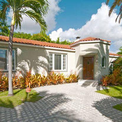 2450 SW 23rd Ave, Miami, FL 33145