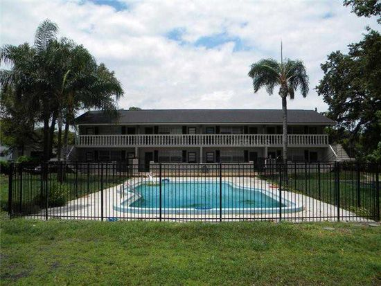 1988 Fairview Shores Dr APT 19, Orlando, FL 32804