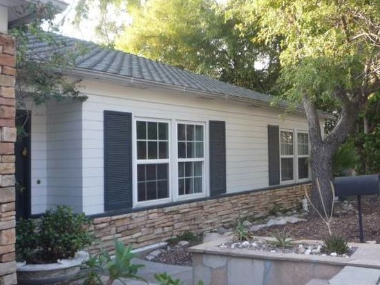 225 Cherry Dr, Pasadena, CA 91105