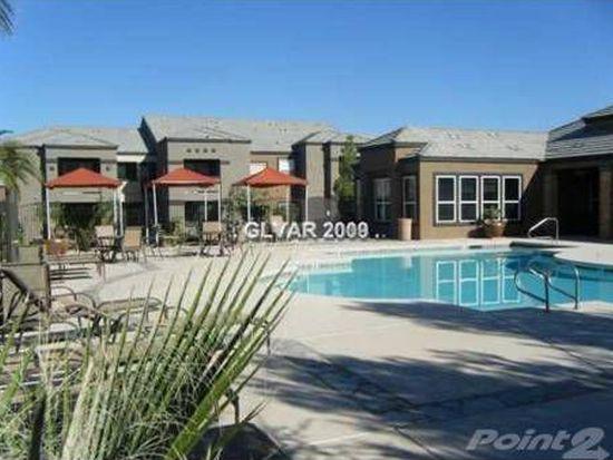 6650 W Warm Springs Rd UNIT 2078, Las Vegas, NV 89118