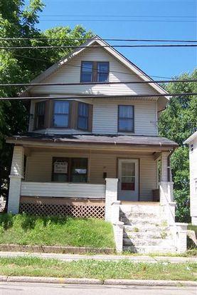 47 Uhler Ave, Akron, OH 44310