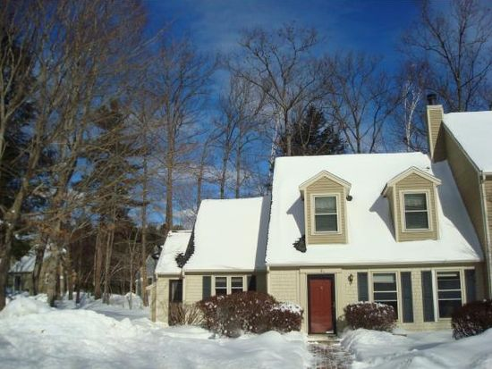 11 Constitution Way, Laconia, NH 03246