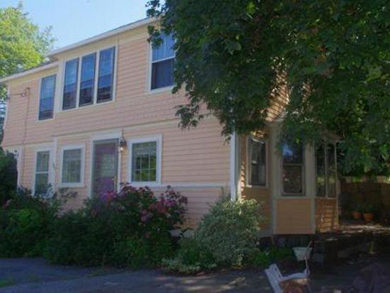 385 Magnolia Ave, Gloucester, MA 01930