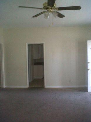 2301 Magnolia Ave, Long Beach, CA 90806