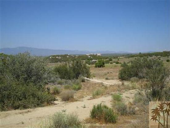 43720 Cowboy Country Rd, Aguanga, CA 92536