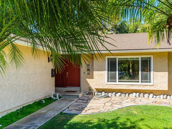 5473 New Mills Rd, San Diego, CA 92115