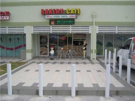2753 SW 142nd Ave, Miami, FL 33175