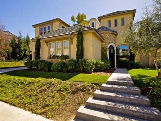 5299 Foxhound Way, San Diego, CA 92130