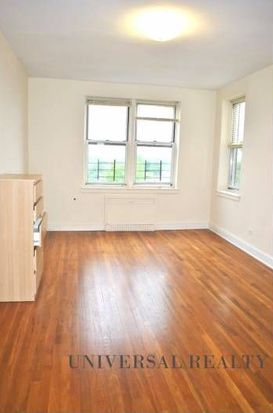 11020 71st Ave APT 715, Forest Hills, NY 11375