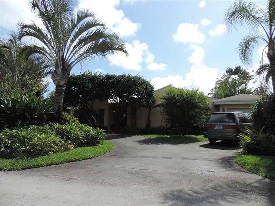 10120 SW 141st St, Miami, FL 33176