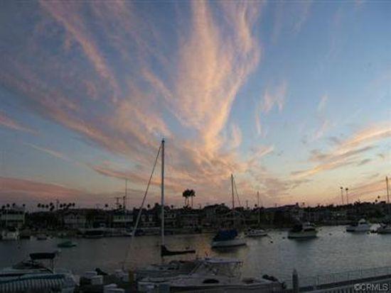 1015 Bayside Cv # 308, Newport Beach, CA 92660