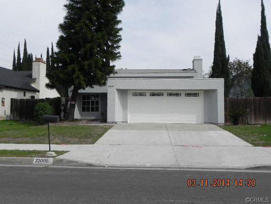 22006 S Edgar St, Carson, CA 90745