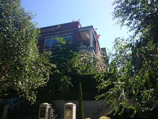 726 Boylston Ave E APT 12, Seattle, WA 98102