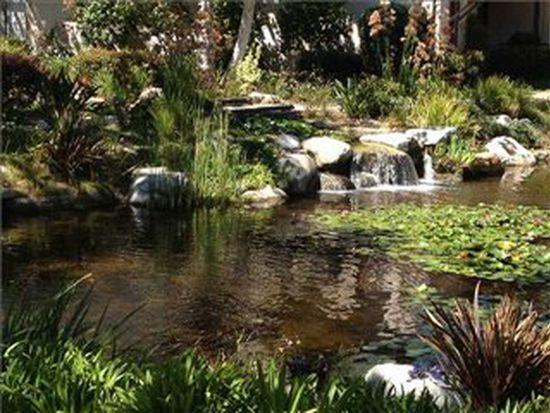 12291 Carmel Vista Rd UNIT 211, San Diego, CA 92130