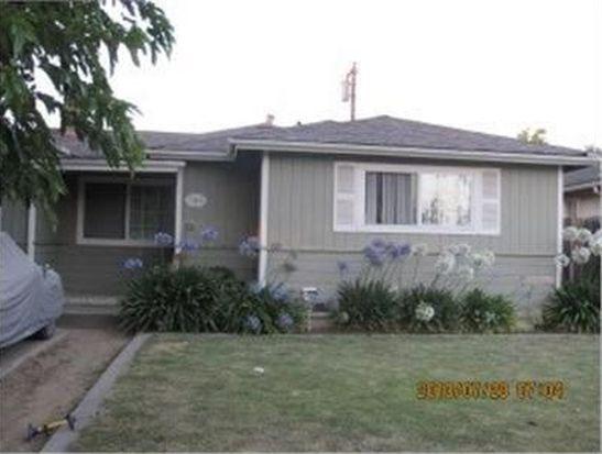 954 Jeanne Ave, San Jose, CA 95116