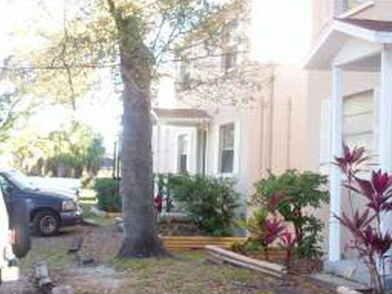 4910 W Ingraham St # A, Tampa, FL 33616
