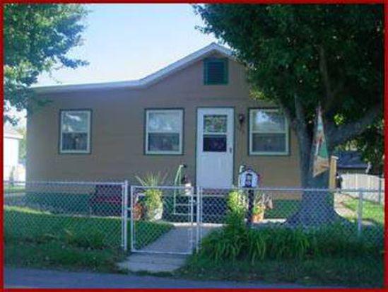 233 Bay Ave, Villas, NJ 08251