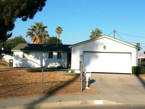 6913 Argyle Ave, San Bernardino, CA 92404