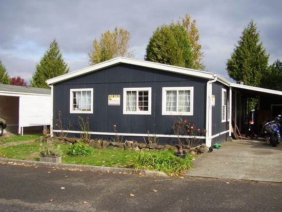 14773 S Plum Dr, Oregon City, OR 97045