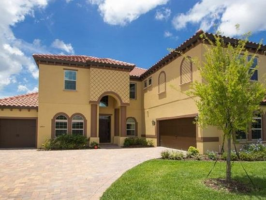 1204 Bella Vista Cir, Longwood, FL 32779