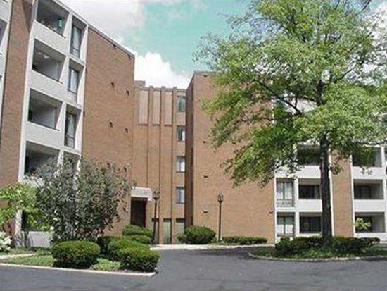 Apartments For Rent In Mt Lebanon Pennsylvania