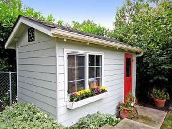 6509 47th Ave NE, Seattle, WA 98115