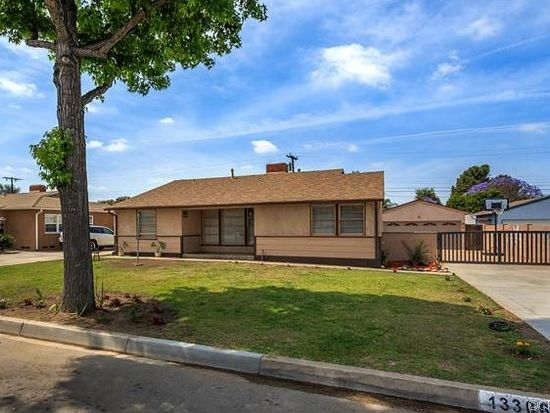 13306 Foxley Dr, Whittier, CA 90602