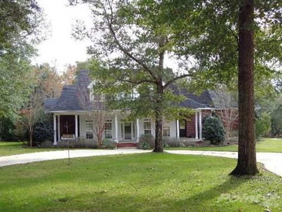 6051 Spanish Oak Dr, Pensacola, FL 32526