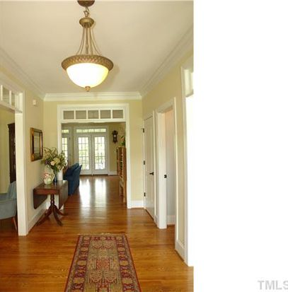 5624 Greenevers Dr, Raleigh, NC 27613